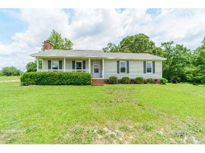 Riggs-rd-Maysville-NC-28555