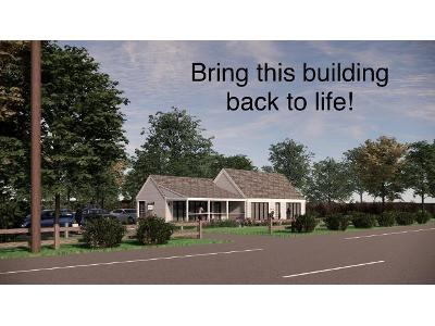 Hollis-rd-Hollis-center-ME-04042