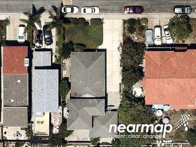 Morgan-ln-Redondo-beach-CA-90278