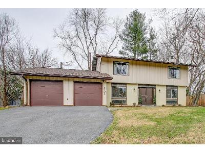 Tanterra-cir-Brookeville-MD-20833