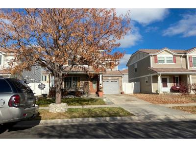 E-55th-ave-Denver-CO-80249