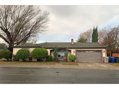 Mcclatchy-way-Sacramento-CA-95818