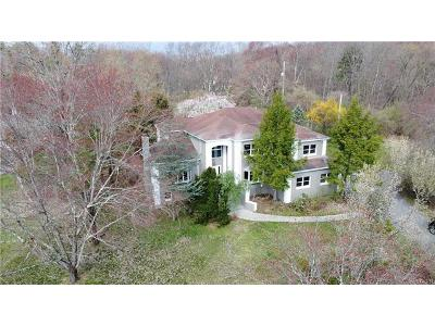 Manor-dr-East-stroudsburg-PA-18301