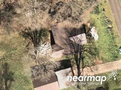 Sweeney-hollow-cir-Birmingham-AL-35215