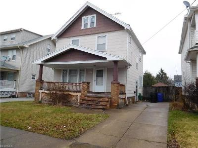 W-49th-st-Cleveland-OH-44144