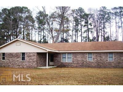 Ponderosa-rd-Richmond-hill-GA-31324