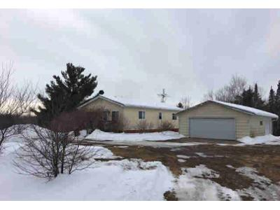 370th-ave-Aitkin-MN-56431