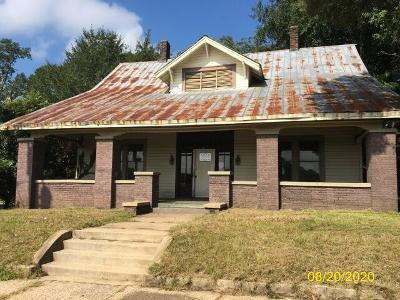S-railroad-blvd-Mccomb-MS-39648