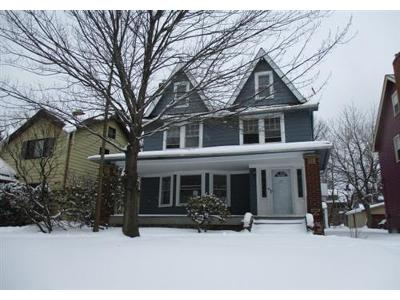 Marlindale-rd-Cleveland-heights-OH-44118