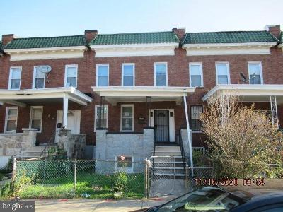 Queensberry-ave-Baltimore-MD-21215