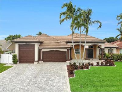 Se-28th-ter-Cape-coral-FL-33904