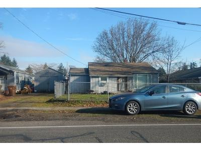 S-18th-st-Saint-helens-OR-97051