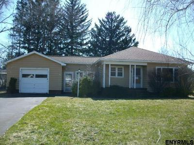 2nd-avenue-ext-Frankfort-NY-13340