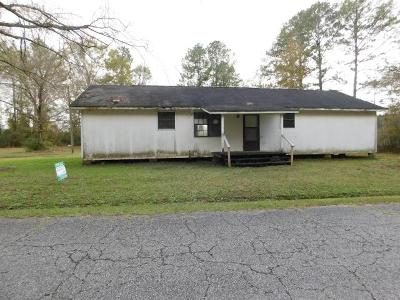 Daughtry-hill-rd-Richton-MS-39476