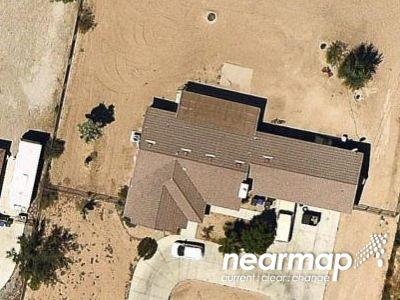 Symeron-rd-Apple-valley-CA-92307