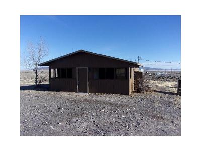 Gustafson-st-Fernley-NV-89408