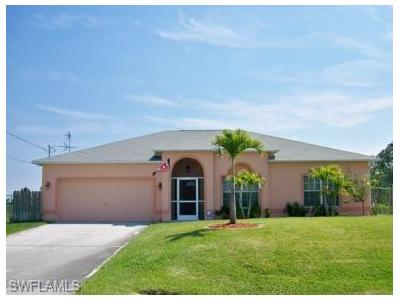 Chauncey-ave-Lehigh-acres-FL-33971