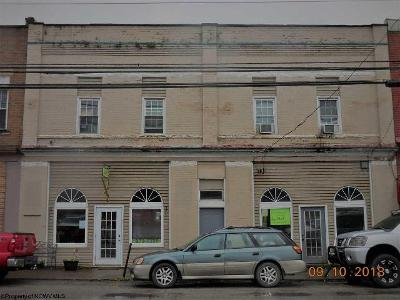 114-e-main-street-Salem-WV-26426