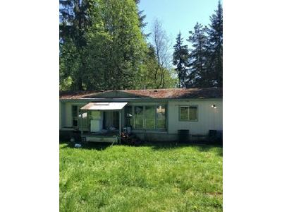95th-ave-ne-Lake-stevens-WA-98258