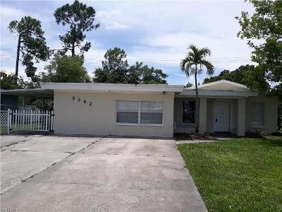 Crystal-dr-Fort-myers-FL-33907