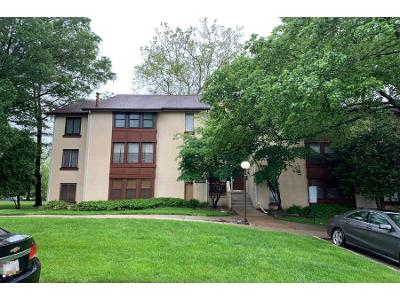 Whiteacre-rd-unit-b1-Columbia-MD-21045