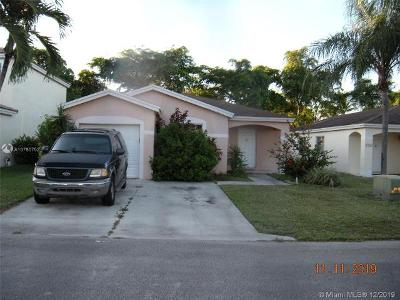 Sw-46th-way-Deerfield-beach-FL-33442