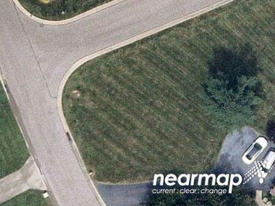 Edenderry-dr-#-unit101-Crescent-springs-KY-41017