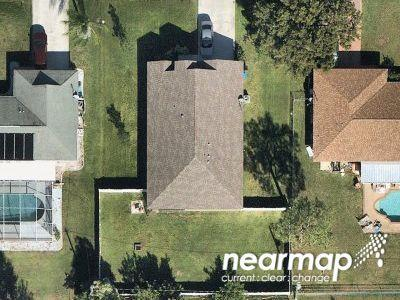 Sw-19th-ln-Cape-coral-FL-33991