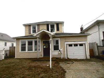 E-clearwater-rd-Lindenhurst-NY-11757