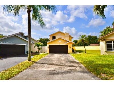 Sw-13th-st-Plantation-FL-33317