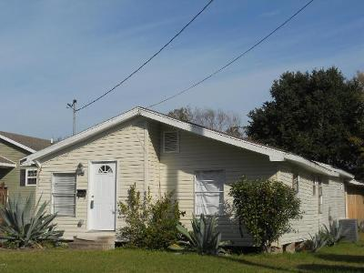 School-ave-Pascagoula-MS-39567