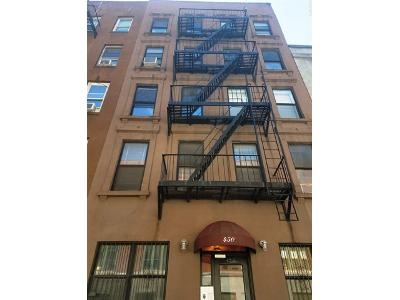 W-55th-st-apt-3rwu-New-york-NY-10019