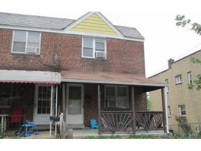8th-st-Brooklyn-MD-21225