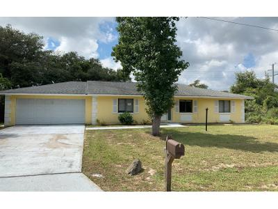 Ferndale-ln-Palm-coast-FL-32137