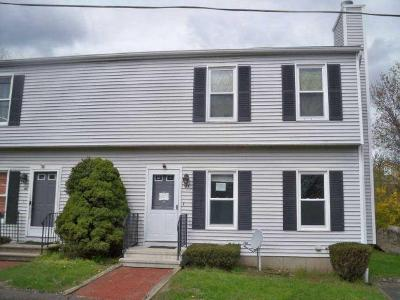 Colonial-ave-apt-16a-Waterbury-CT-06704