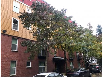 N-decatur-st-unit-301-Portland-OR-97203
