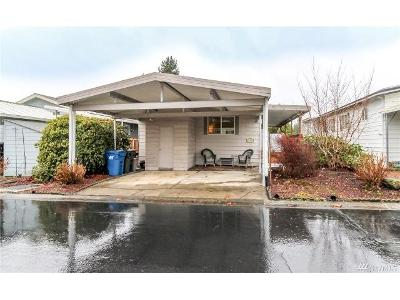 107th-ave-se-#-34-Kent-WA-98031