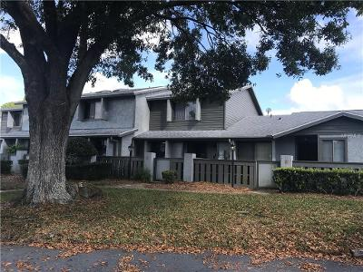 Orange-grove-dr-unit-5-Ormond-beach-FL-32174