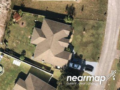 Warrington-rd-sw-Palm-bay-FL-32908