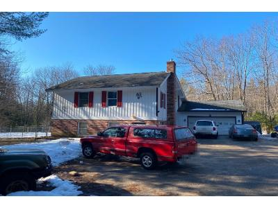 Coley-trafton-rd-Shapleigh-ME-04076