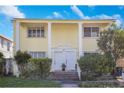 86th-st-Miami-beach-FL-33141
