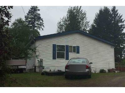 18th-st-court-kp-s-Lakebay-WA-98349