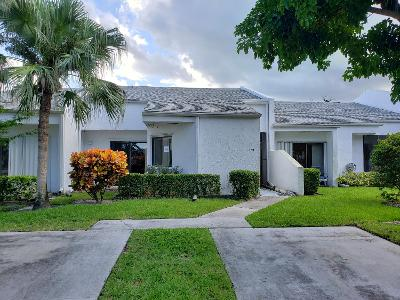 Love-cres-Royal-palm-beach-FL-33411