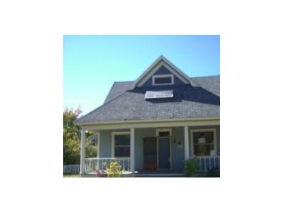 9th-ave-w-Kalispell-MT-59901