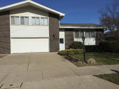 Diamond-head-dr-Des-plaines-IL-60018