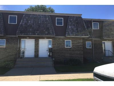1st-ave-w-apt-14-Williston-ND-58801