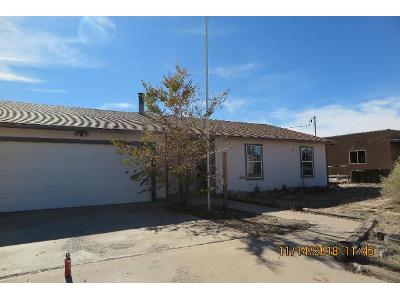10th-ave-nw-Rio-rancho-NM-87144