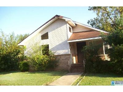 55th-st-Fairfield-AL-35064