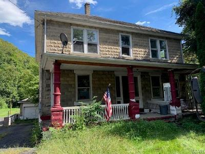 Ann-avenue-Lower-mt-bethel-PA-18013