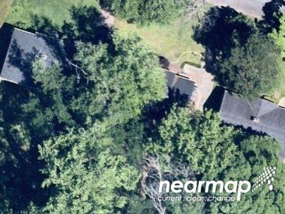Headland-dr-East-point-GA-30344